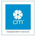 Creative Memories Independent Advisor Logo