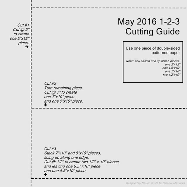 May_1-2-3_Cutting_Guide.jpg