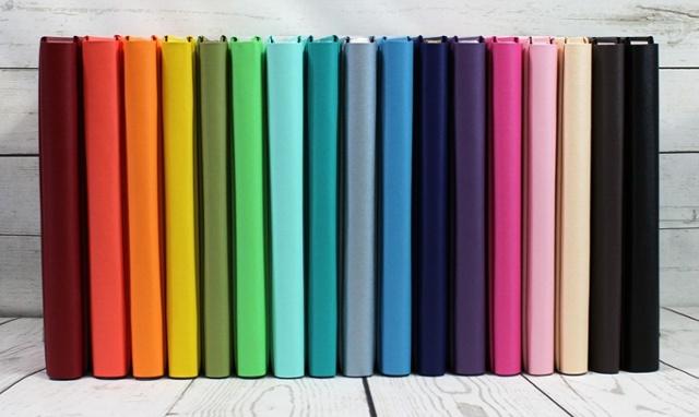 RainbowAlbums.jpg