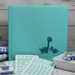 SeaGlassFoiledAlbum.jpg
