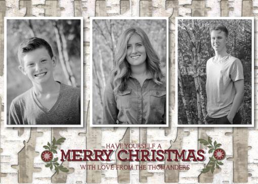 2016-christmas-card-7-x-5-page-001