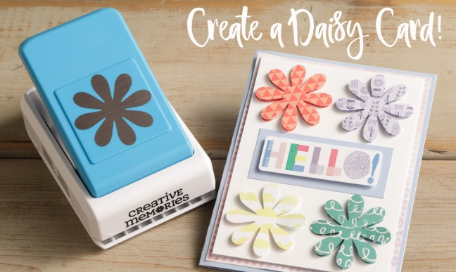create-a-daisy-card_creative-memories