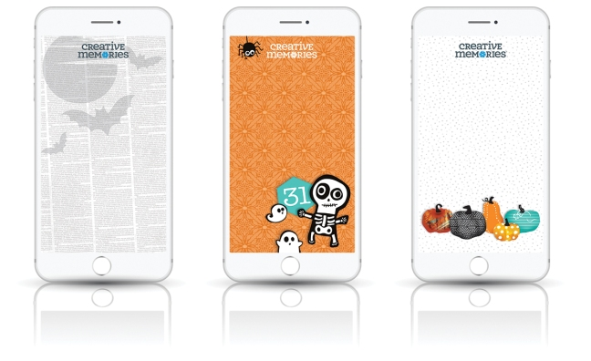 Halloween-Phone-Wallpapers-Toil-Trouble-Creative-Memories