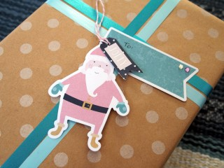 Sugarplum-Holiday-Gift-Tags-Creative-Memories