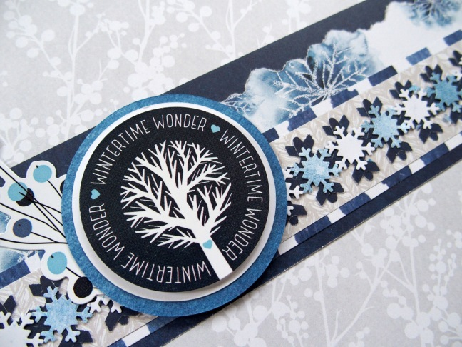 Wintery-Glacier-Wintertime-Wonder-Border-Creative-Memories