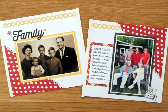 Imagine-Then-Now-Family-Fun-Book-Creative-Memories