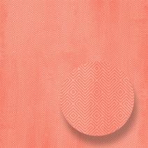 Valentine-Scrapbook-Paper-Bee-Mine-Creative-Memories-656075-15