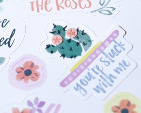 Full-Bloom-Scrapbooking-Layout-Creative-Memories2