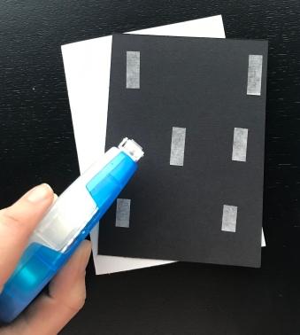 Glitter-Gold-Washi-Tape-Card-Creative-Memories2