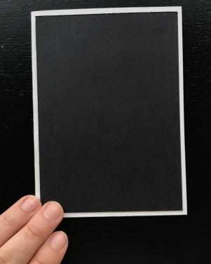 Glitter-Gold-Washi-Tape-Card-Creative-Memories3