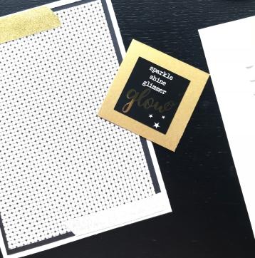 Glitter-Gold-Washi-Tape-Card-Creative-Memories8