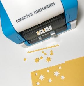 Christmas-Wreath-Scrapbook-Project-Creative-Memories8