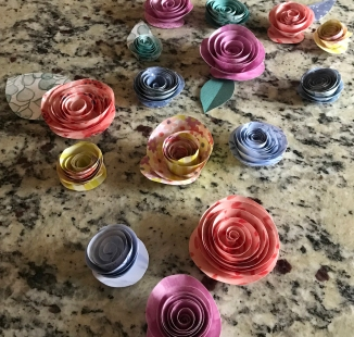 DIY-Paper-Flowers-Full-Bloom-Creative-Memories12
