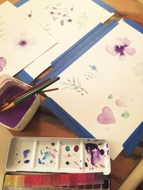 Secret-Garden-Water-Color-Painting-Creative-Memories23