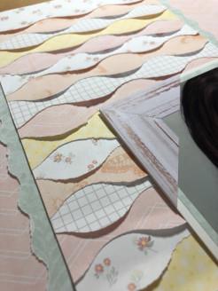 tearing-tool-scrapbook-layout-2018-creative-memories