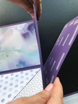 Magic-Fold-Up-Card-Album-Creative-Memories9
