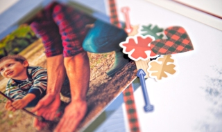 Lumberjack-Collection-Fathers-Day-Creative-Memories3