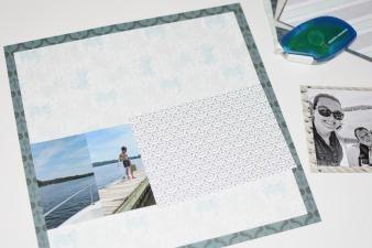 Maritime-Scrapbook-Layout-Creative-Memories2