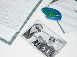 Maritime-Scrapbook-Layout-Creative-Memories3