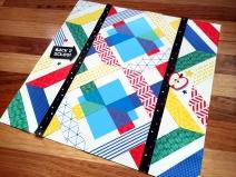 essentials-geometric-scrapbook-idea-Creative-Memories-Process3