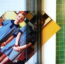 essentials-geometric-scrapbook-idea-Creative-Memories-Process5