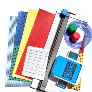 Essentials-School-Scrapbook-Border-Supplies-Creative-Memories