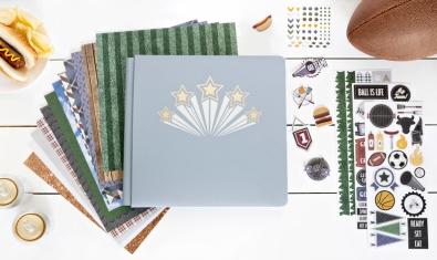 fanatic-sports-scrapbook-supplies-creative-memories