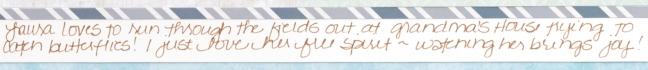 Ideas-For-Using-Cardstock-Scrapbooking-Journaling-Creative-Memories2