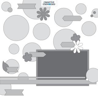 scrapbook-sketch-round-up-creative-memories3