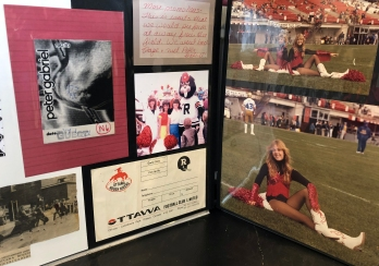 Sports-Scrapbook-Collection-Feature-Friday-Creative-Memories10