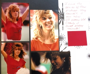Sports-Scrapbook-Collection-Feature-Friday-Creative-Memories11