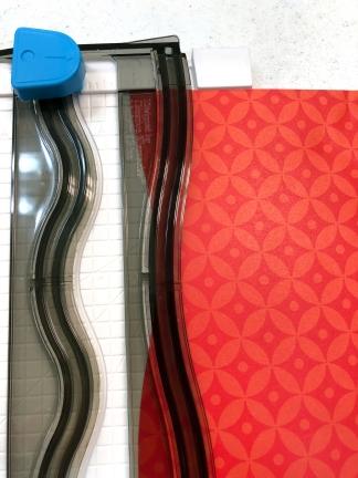 essentials-school-scrapbook-border-process1-creative-memories3