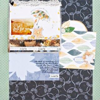 gather-together-scrapbook-sketch-layout-creative-memories1