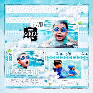 mix-match-blue-scrapbook-sketch-layout-creative-memories (1)