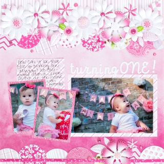 mixmatch_pink_layout_1080x1080