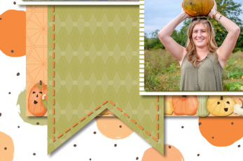 pumpkin-spice-pumpkinpicking-process5-creative-memories