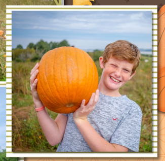 pumpkin-spice-pumpkinpicking-process6-creative-memories