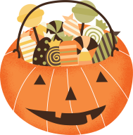 CM_Jack_O_Lantern_Candy_Bucket_Pumpkin_Spice_ELMT_37