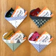 heart-pockets-scrapbook-project-layout-creative-memories13