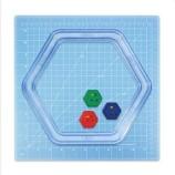 hexagon_bundle_sm_new_2