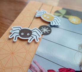 pumpkin-spice-halloween-scrapbook-layout-creative-memories31
