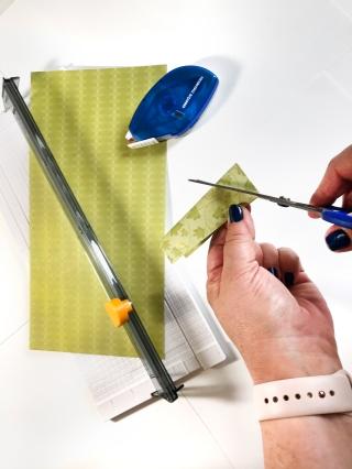 Pumpkin-Spice-Scrapbook-Sketch-Layout-Process2-Creative-Memories