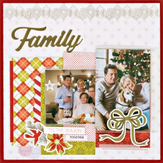 seasonsgreetings_blog_layout_1080x1080