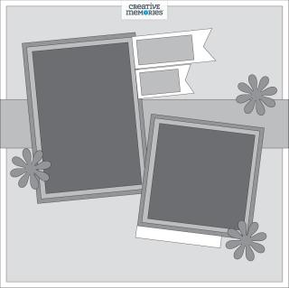 frost-scrapbook-sketch-creative-memories (1)