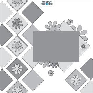 Full-Bloom-Scrapbook-Sketch-Creative-Memories1