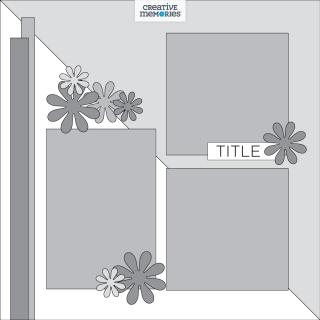 Full-Bloom-Scrapbook-Sketch-Creative-Memories2