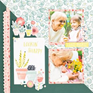Full-Bloom-Scrapbook-Sketch-Layout-Creative-Memories2