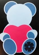 Scrappie-Bear-Project-Creative-Memories3