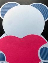 Scrappie-Bear-Project-Creative-Memories6