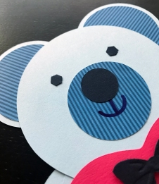 Scrappie-Bear-Project-Creative-Memories7